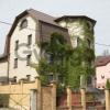 Продается дом с участком 10-ком 550 м² Лермонтова