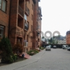 Продается квартира 1-ком 43 м² Пионерская, 1а