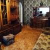 Продается квартира 3-ком 68 м² Московский пр-т