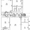 Продается квартира 4-ком 106 м² Яблоневая, 7