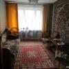 Продается квартира 3-ком 69 м² Пролетарская