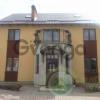 Продается дом с участком 8-ком 340 м² Старокаменная