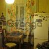 Продается квартира 2-ком 53 м² Лесопарковая