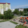 Продается квартира 1-ком 37 м² Окружная