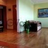 Продается квартира 2-ком 60 м² Окружная