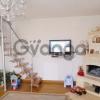 Продается квартира 4-ком 74 м² Советская