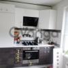 Продается квартира 2-ком 56 м² Советская