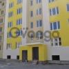 Продается квартира 2-ком 59 м² Советская 104б