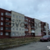 Продается квартира 2-ком 50 м² Советская