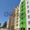 Продается квартира 1-ком 40 м² Советская 104б