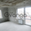 Продается квартира 2-ком 46 м² Советская
