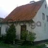 Продается квартира 2-ком 30 м² Советская