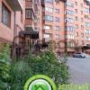 Продается квартира 2-ком 61 м² Армейская