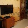 Продается квартира 2-ком 48 м² Шаманова 5