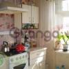 Продается квартира 2-ком 50 м² Игашева