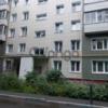 Продается квартира 2-ком 47 м² Кантемировская ул., 5К3, метро Кантемировская