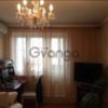 Продается квартира 3-ком 74.8 м² Пролетарский пр-кт., 17К1, метро Кантемировская