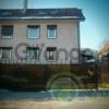 Продается часть дома 6-ком 298 м² Энгельса