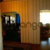 Продается квартира 3-ком 88 м² Кошевого