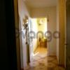 Продается квартира 3-ком 83 м² Южный бульвар