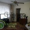 Продается квартира 4-ком 80 м² Менделеева
