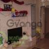 Продается квартира 2-ком 72 м² Юрия Гагарина
