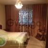 Продается квартира 4-ком 96 м² Чапаева