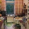 Продается квартира 3-ком 90 м² Репина