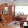 Продается квартира 2-ком 48 м² Калининградское шоссе
