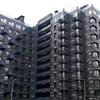 Продается квартира 2-ком 51.2 м² Багрицкого ул., 10К3, метро Кунцевская