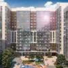 Продается квартира 2-ком 62 м² пос. Сосенское, в районе д. Николо-Хованское, метро Саларьево