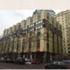 Сдается в аренду офис 510.3 м² Донская ул. д. 3, метро Шаболовская