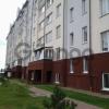 Продается квартира 1-ком 37 м² Яблоневая, 7