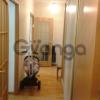 Продается квартира 2-ком 54 м² Тихая, 3