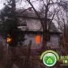 Продается часть дома 4-ком 91 м² Юрия Гагарина