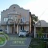 Продается дом с участком 5-ком 320 м² Толстикова