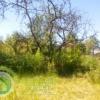 Продается дом с участком 1-ком 20 м² Ивана Земнухова