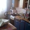 Продается квартира 3-ком 60 м² Садовая