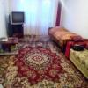 Продается квартира 1-ком 45 м² Шаманова