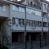 Продается квартира 1-ком 40 м² Пионерская