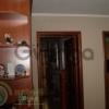 Продается квартира 4-ком 96 м² переулок Ягодный