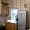 Продается дом 53 м² Ярославль, Заливная улица