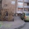 Продается квартира 1-ком 38 м² Яблоневая