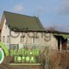 Продается дом с участком 56 м² СНТ Колосок