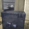 Боксы, контейнеры, емкости для хранения