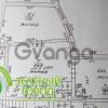 Продается квартира 2-ком 62 м² Гурьевск-Новый