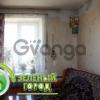 Продается квартира 2-ком 35 м² Заречная