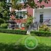 Продается дом с участком 7-ком 375 м² Куйбышева
