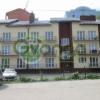 Продается квартира 2-ком 57 м² переулок Прудовый
