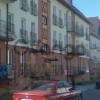 Продается квартира 2-ком 52 м² улица Калининградская